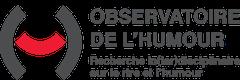 observatoiredelhumour.org