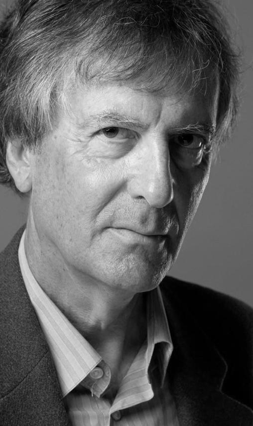 Bernard Andrès