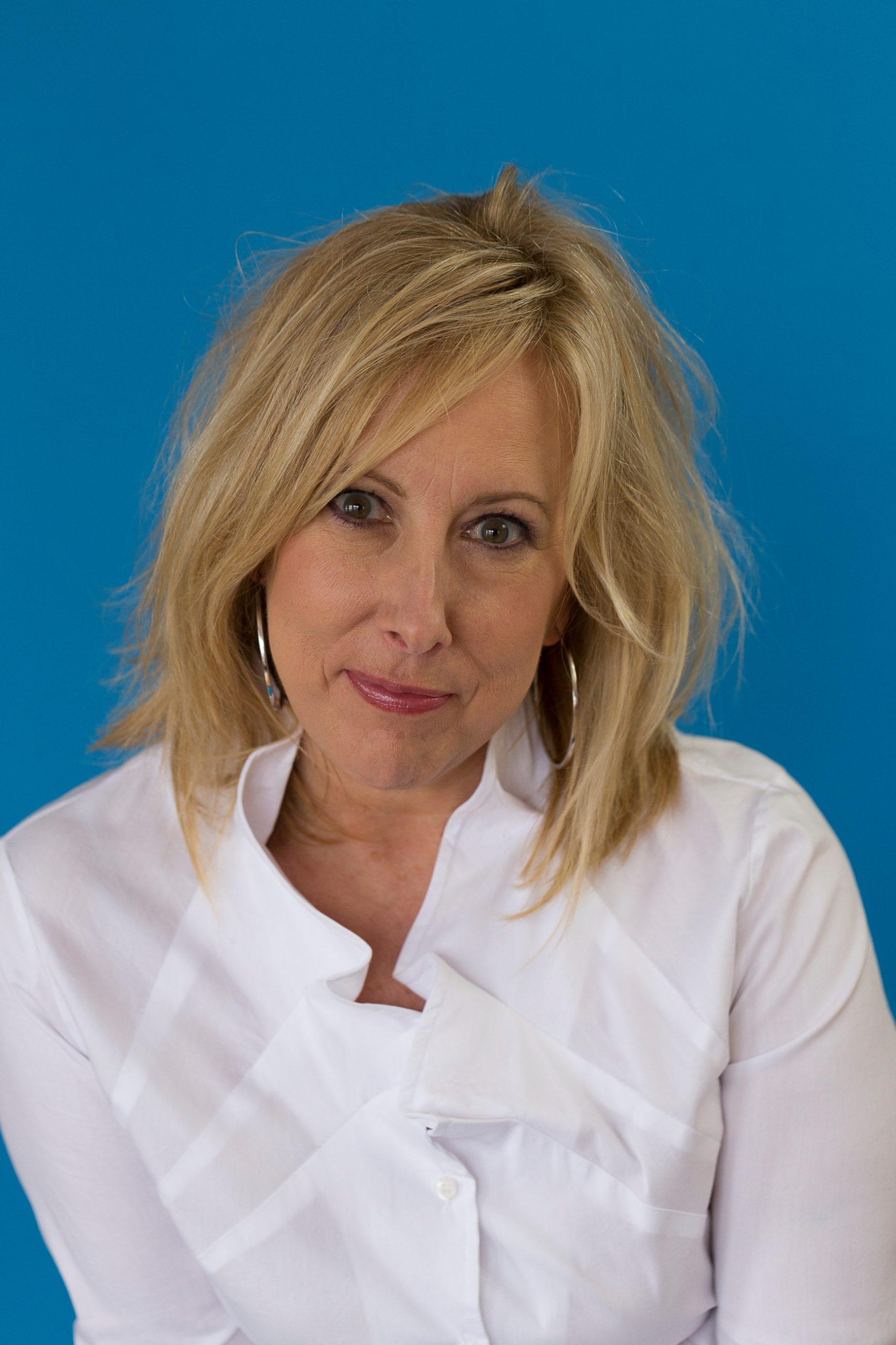 Joanne Pouliot